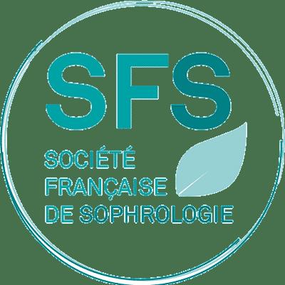 Societe Française de Sophrologie