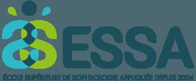 Ecole de sophrologie