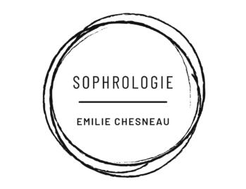 Emilie Chesneau